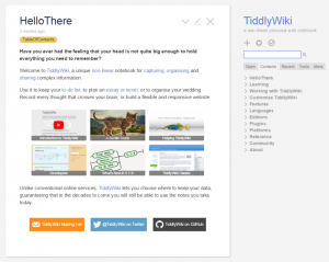 TiddlyWiki_5.1.9